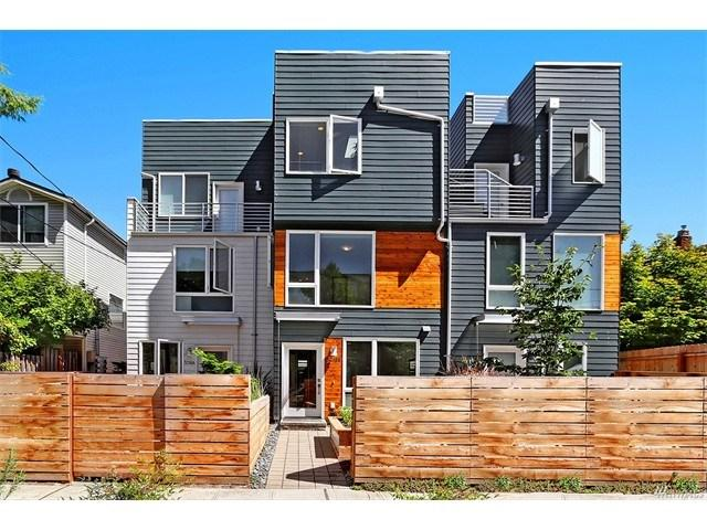 Loans near  st Ave W B, Seattle WA