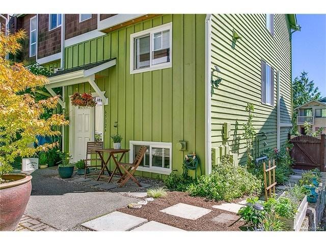 Loans near  th Ave NE A, Seattle WA