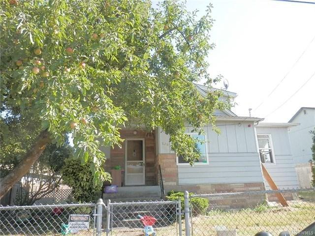 Loans near  th St S, Tacoma WA