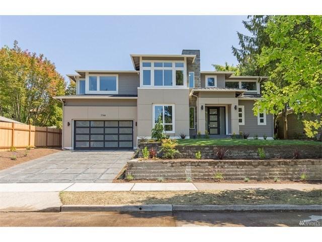 Loans near  th St NE, Seattle WA