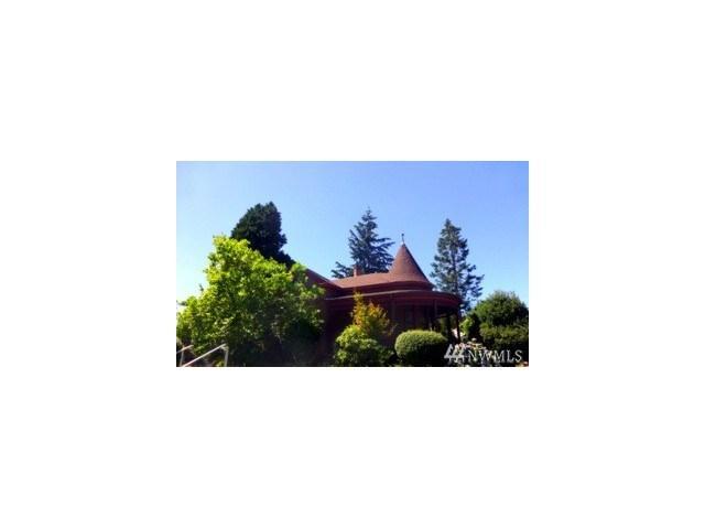 Loans near  S Cushman Ave, Tacoma WA