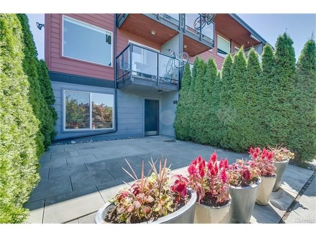 Loans near  th Ave W , Seattle WA