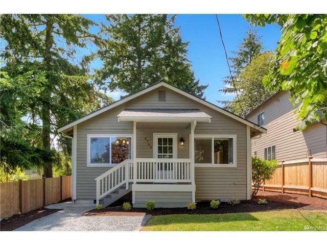 Loans near  SW th St, Seattle WA