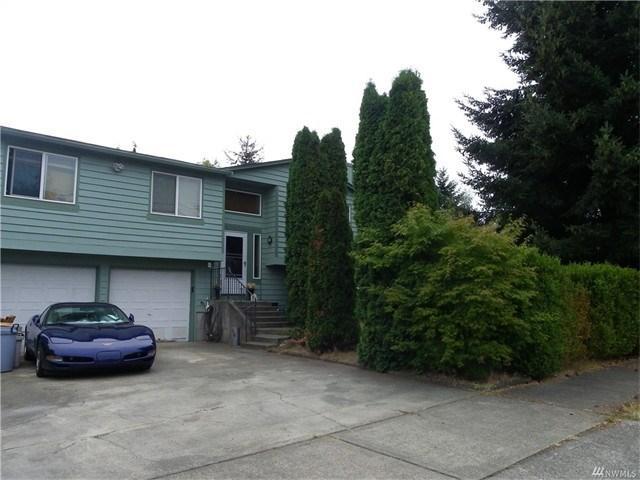 Loans near  N Whitman, Tacoma WA