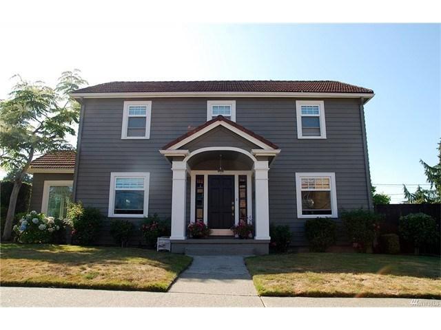 Loans near  N Tacoma Ave, Tacoma WA