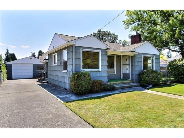 Loans near  N th St, Tacoma WA