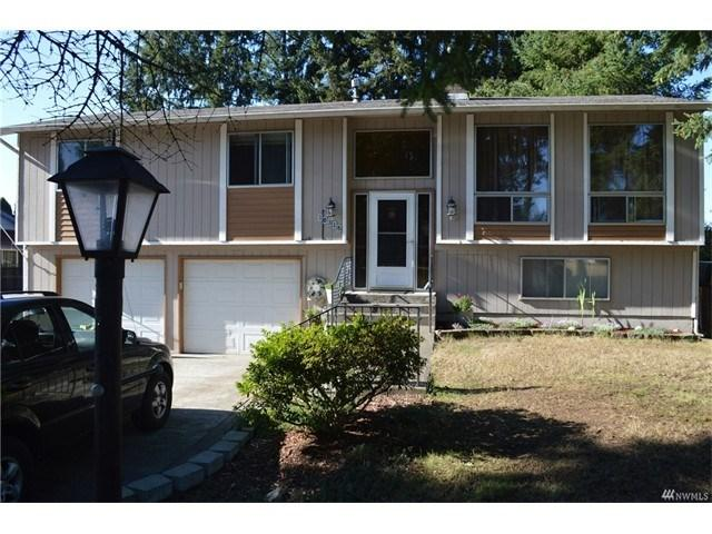 Loans near  th St SW, Tacoma WA