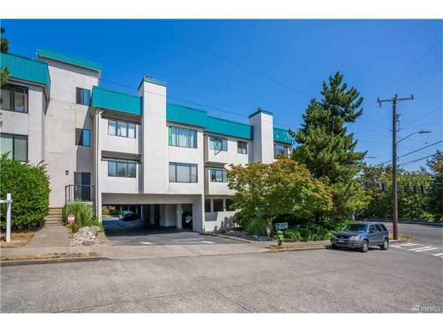 Loans near  NE th St , Seattle WA