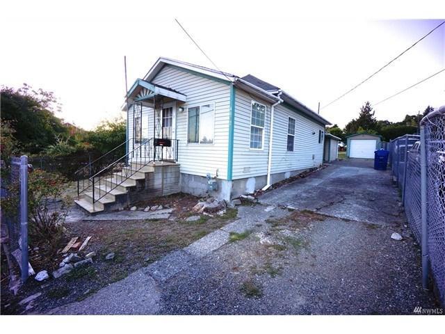 Loans near  S Holly St, Seattle WA