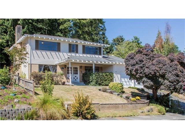 Loans near   Ave NE, Seattle WA