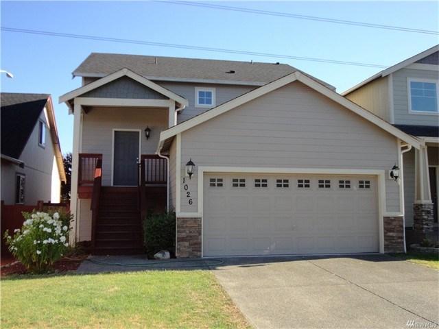Loans near  E st St, Tacoma WA