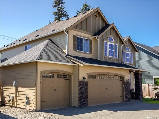 Loans near  st St E, Tacoma WA