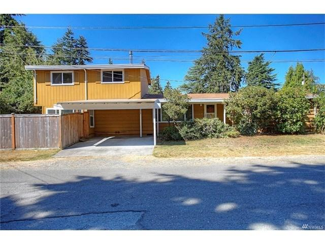 Loans near  E D St, Tacoma WA