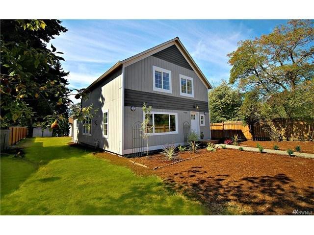 Loans near  S Puget Sound, Tacoma WA