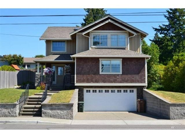 Loans near  N Orchard St, Tacoma WA