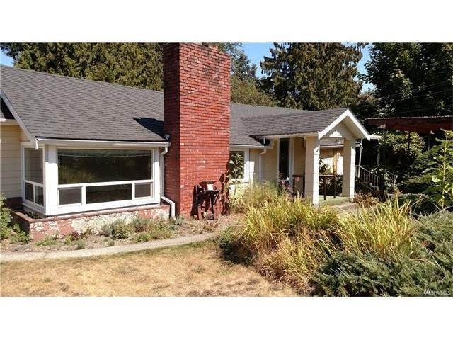 Loans near  Park Ave S, Tacoma WA