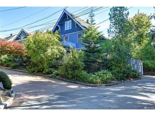 Loans near  N Bradley Rd, Tacoma WA