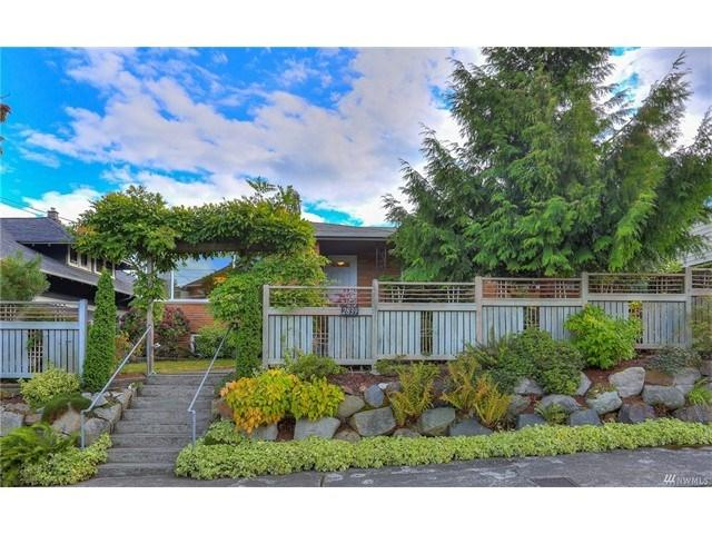 Loans near  NW th St, Seattle WA