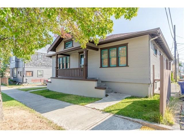 Loans near  Earnest S Brazill St, Tacoma WA