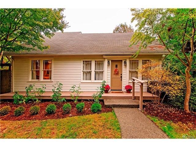 Loans near  th Ave SW, Seattle WA
