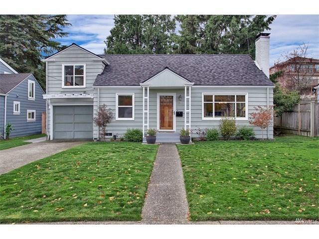 Loans near   Ave W, Seattle WA