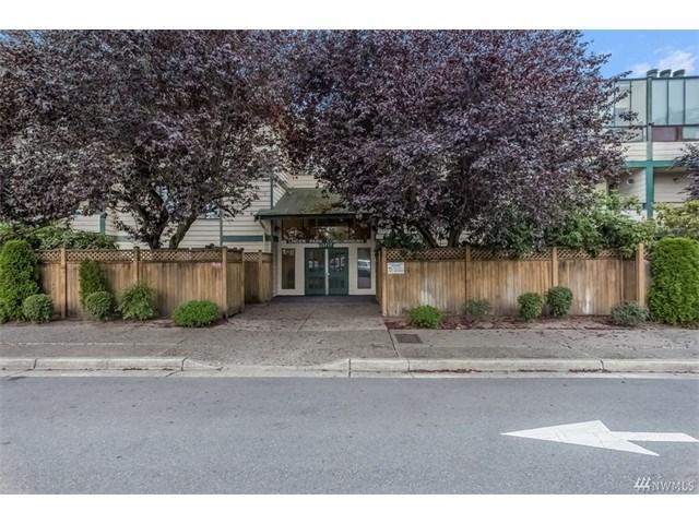 Loans near  Linden Ave N, Seattle WA
