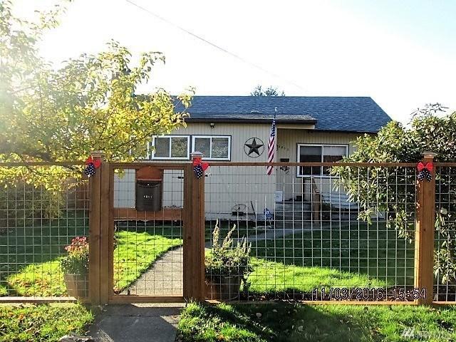 Loans near  S K St, Tacoma WA