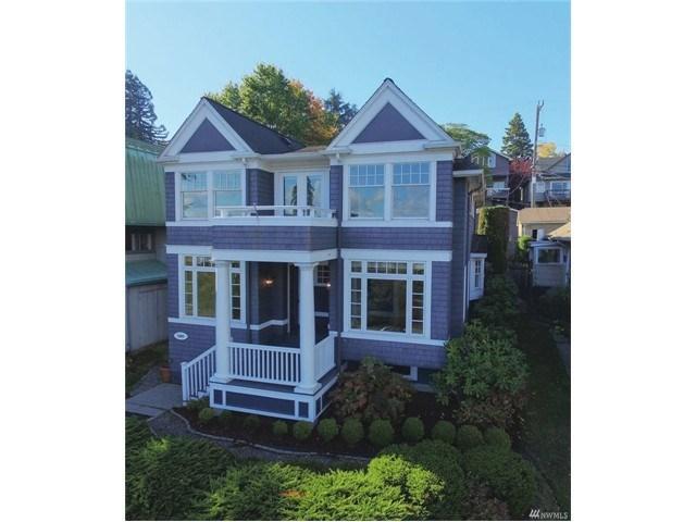 Loans near  Boyer E Ave, Seattle WA