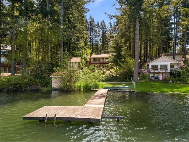 30526 SE Lake Retreat Dr SRavensdale, WA 98051