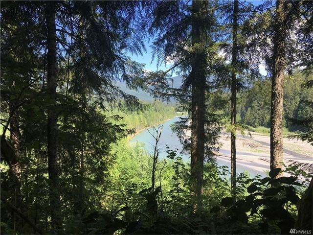 208 Big River Blvd EMaple Falls, WA 98266