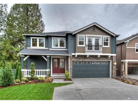 306 221st Pl SW #L1004Bothell, WA 98021