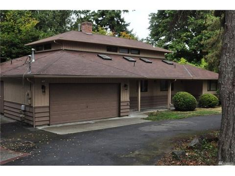 19271 Normandy Park Dr SWNormandy Park, WA 98166