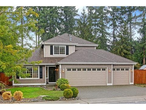 23216 SE 239th StMaple Valley, WA 98038