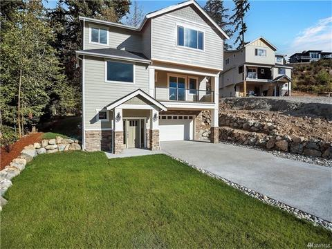 1401 Dakota AveAnacortes, WA 98221