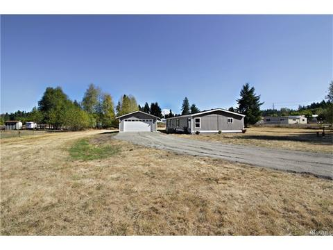 33917 52nd Ave EEatonville, WA 98328