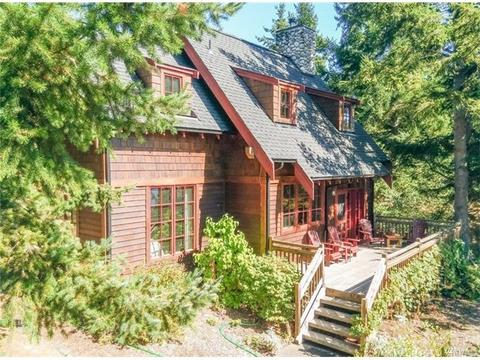5042 Cape George RdPort Townsend, WA 98368