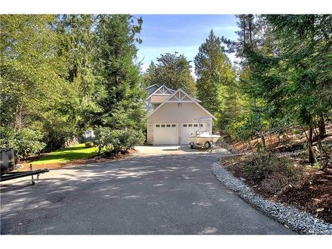 7029 92nd Av Ct NWGig Harbor, WA 98335