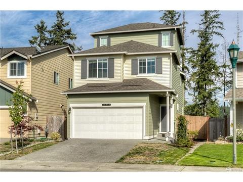 18619 117th Av Ct EPuyallup, WA 98374