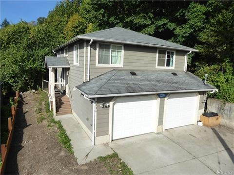 7226 Franks PlConcrete, WA 98237