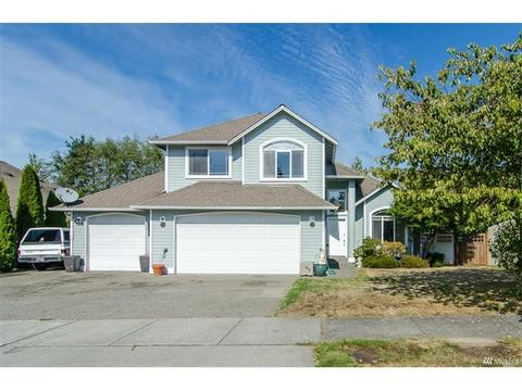 2302 37th CtAnacortes, WA 98221