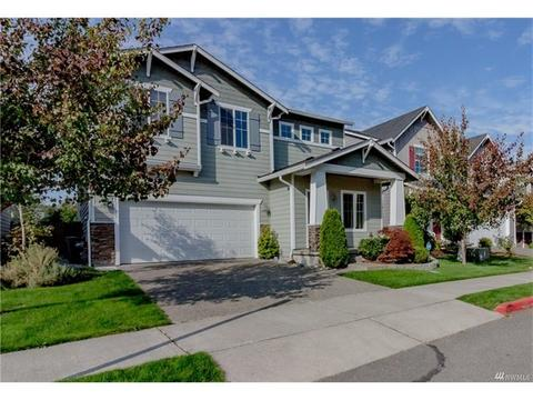 23719 119th Pl SE #72Kent, WA 98031