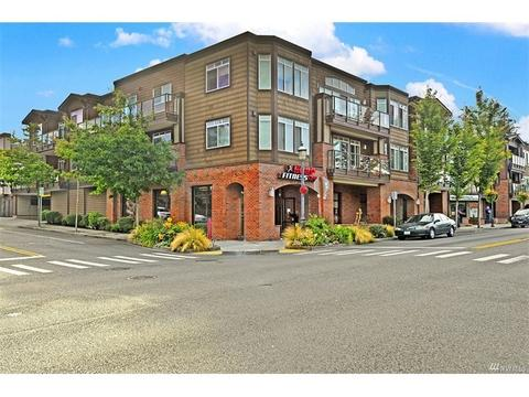 505 5th Ave S #202Edmonds, WA 98020