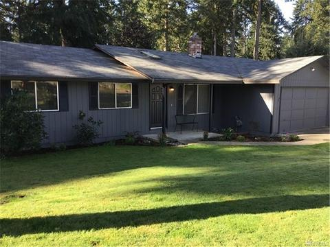 8611 35th Ct SEOlympia, WA 98503