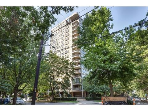 1120 Spring St #202Seattle, WA 98104