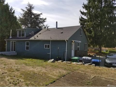 16438 111th Ave SERenton, WA 98055