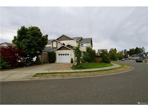 2111 Greenview LnLynden, WA 98264