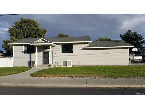 2601 W Peninsula DrMoses Lake, WA 98837