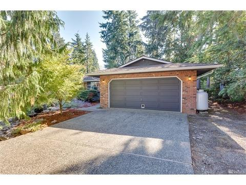 3310 108th Pl SEEverett, WA 98208