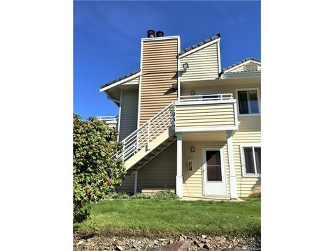 21315 52nd Ave W #G142Mountlake Terrace, WA 98043