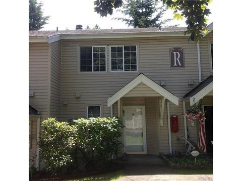 2100 S 336th St #R3Federal Way, WA 98003
